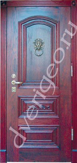 Металлическая дверь элит класс двери парадные входные металлические двери элит