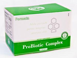 ProBiotic Complex (ПроБиотик Комплекс)