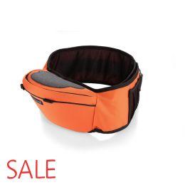 """Хипсит Pognae (Понье) """"Orange"""" (сиденье)"""
