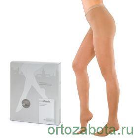 Колготки Ofa Classic, зак/носок, CC114