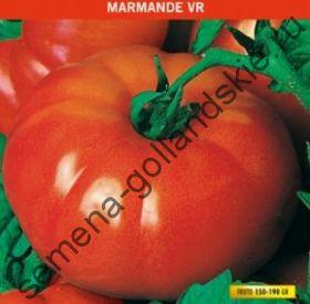 "Томат ""МАРМАНДЕ РАФ"" (Marmande RAF-VR) 10 семян"