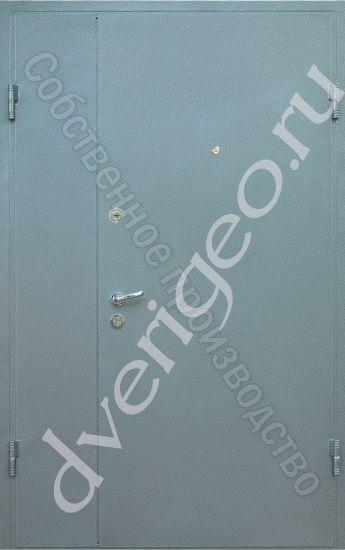Тамбурные двери тамбурные двери у лифта