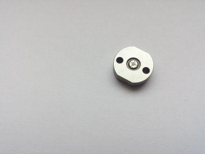 клапан форсунки 1465A041