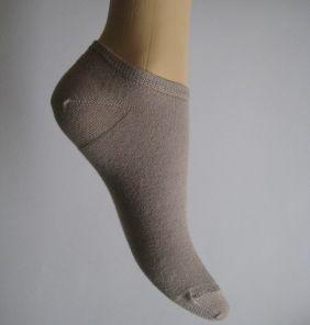 Носки - следки | бамбук