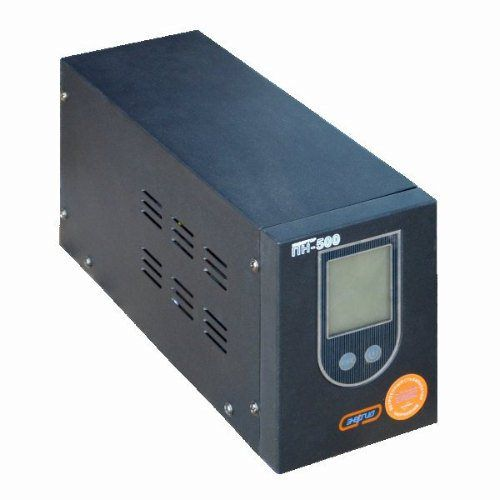 Инвертор ПН-500 12В 300 VA ЭНЕРГИЯ со встроенным стабилизатором