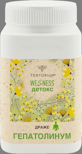 Гепатолинум (300 г)