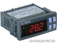 Терморегулятор ZL 7801A