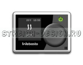 Webasto таймер MultiControl