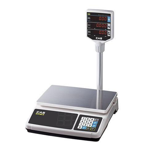 Весы Cas PR-P