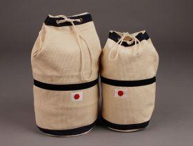 Сумка для кейкоги из Японии (KUSAKURA) модель - JF2