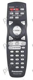 PANASONIC N2QAYB000164, PT-D5700, PT-DW5100, PT-DW5700