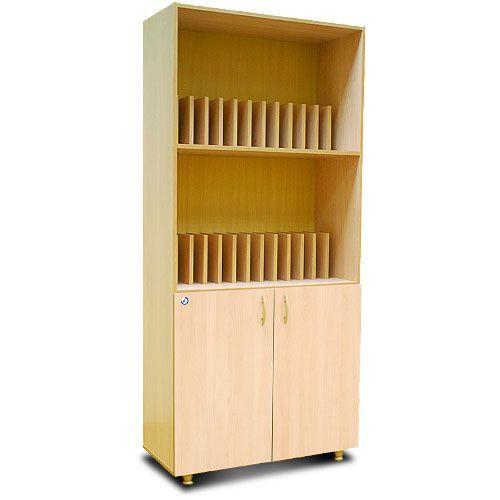 Шкаф для журналов