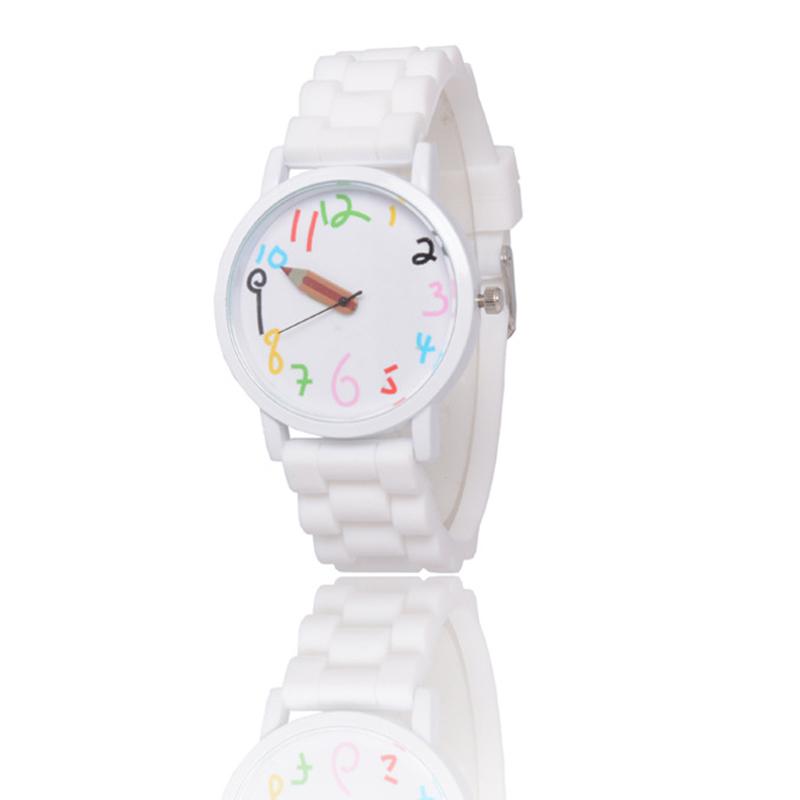 Часы наручные HW-044-1
