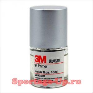Усилитель адгезии 3M 94 Primer, 10мл, с кисточкой