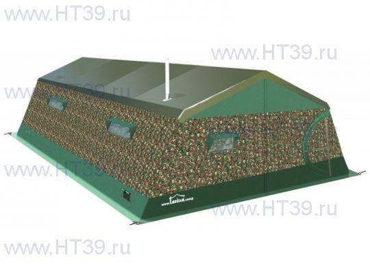 Палатка Армейская ТЕРМА М-49