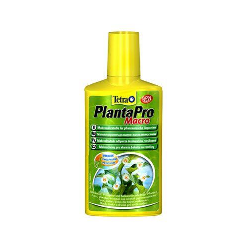 Tetra PlantaPro Macro 250 мл