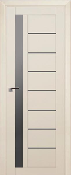 Межкомнатная дверь Профильдорс 37U Магнолия