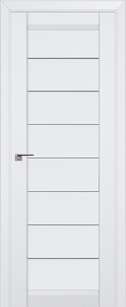 Межкомнатная дверь Профильдорс 71U Аляска