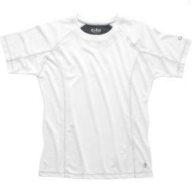 Женская футболка UV001W_UV Tec Crew_10