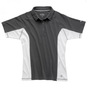 Женская футболка UV002W_UV Tec Polo_12
