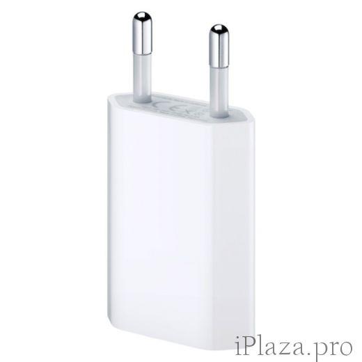Зарядное устройство для iPhone Оригинал