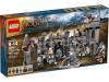 79014 Лего Битва при Дол Гулдуре