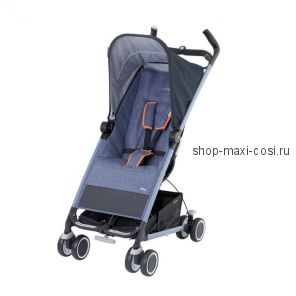 Maxi-Cosi Noa, Прогулочная коляска Макси Кози Ноа