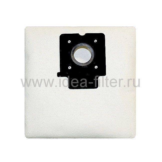 ROCK professional SB-PAN1 многоразовый мешок для пылесоса PANASONIC - 1 штука