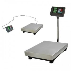 Весы Sprint ST-TCS-800