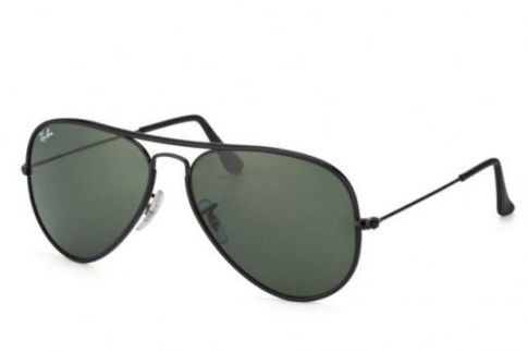 Ray Ban Aviator Full Color RB3025 JM 002