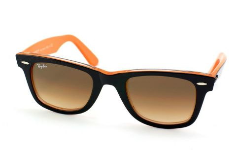 Ray Ban Original Wayfarer RB2140 1002/51