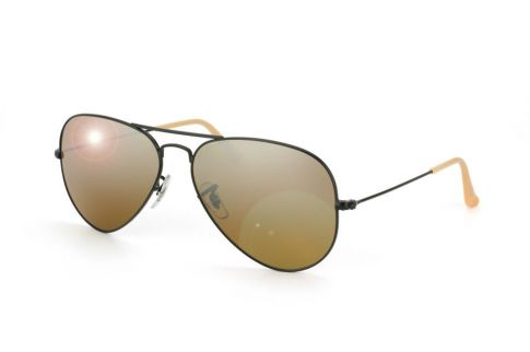 Ray-Ban Aviator Large Metal RB3025 006/3K
