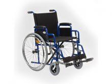 Кресло-коляска для инвалидов Н035
