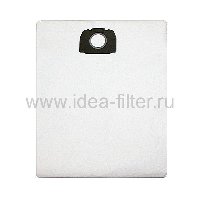 ROCK professional SB-K10 многоразовый мешок для пылесоса KARCHER WD 7.700 - 1 штука