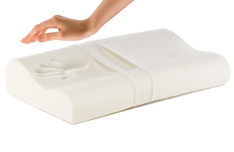 Картинки по запросу ортопедическая подушка преимущества