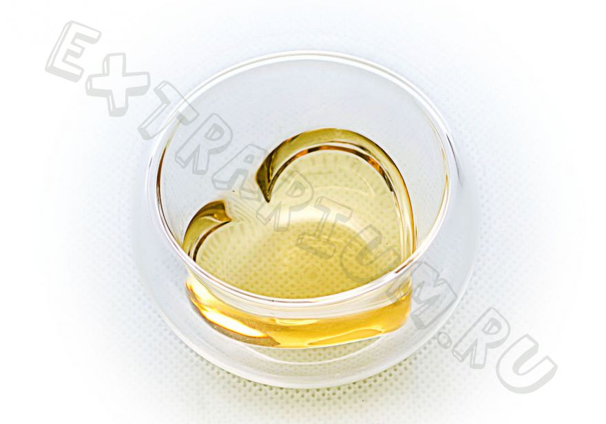Рюмки 30/40ml Drink glass