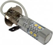 Светодиод Starled H3 7G 50W