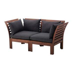 2-местный диван