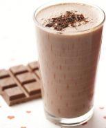 Коктейль Шоколадный 0.3