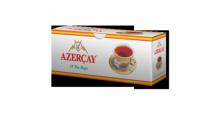 Азерчай Букет 25 пакетиков Азербайджан