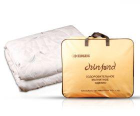 Магнитное одеяло Хао Ган, 150 х 230 см. и 200 х 230 см.