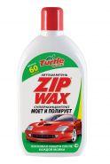 Автошампунь Zip Wash & Wax FG6515 объем: 1000 мл