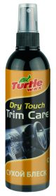«Сухой блеск» Dry Touch Protectant FG6546 объем: 300 мл