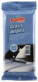 Салфетки для стекол Glass Wipes FG6571 объем: 500 мл