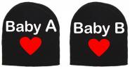 Babi A, B