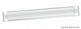 Серия СПО-108