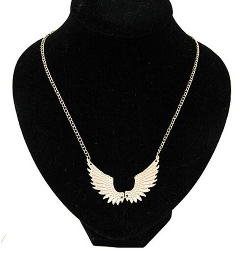 Ожерелье N-340