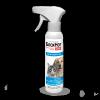 БлохНэт Max Инсектоакарицидный спрей д/собак и кошек 150 мл