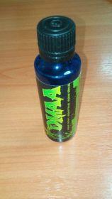 Жидкий DMAA (герань) 500 мг 10 порций (Epic Labs)