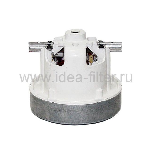 Мотор-турбина для пылесоса KARCHER T10/1, T12/1